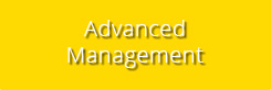 Icon Advanced Management