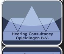 logo-Heering-new